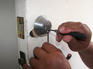 locksmith-1947387_1920